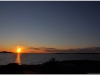 sunset_2012-04-03_dsc_3791