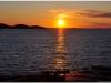 sunset_2012-04-03_dsc_3793