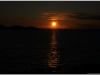 sunset_2012-04-03_dsc_3795