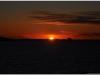 sunset_2012-04-03_dsc_3811