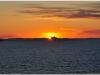 sunset_2012-04-03_dsc_3816