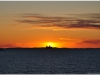 sunset_2012-04-03_dsc_3822