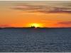 sunset_2012-04-03_dsc_3823