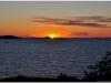 sunset_2012-04-03_dsc_3829