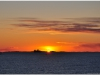 sunset_2012-04-03_dsc_3831