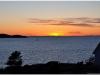 sunset_2012-04-03_dsc_3836
