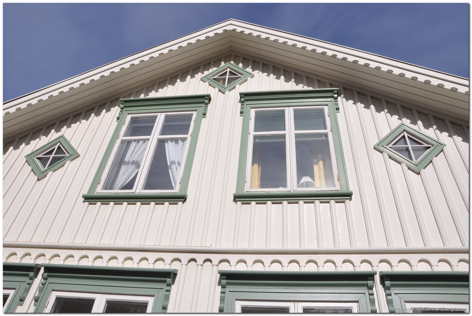 bohuslan_norge_2012-04-01_dsc_3356