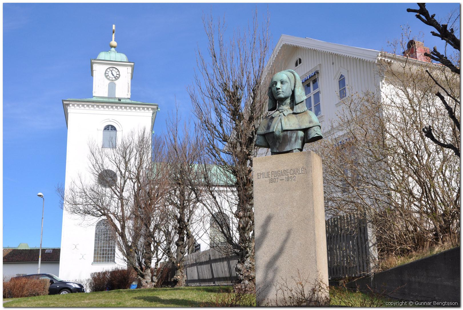 bohuslan_norge_2012-04-01_dsc_3365