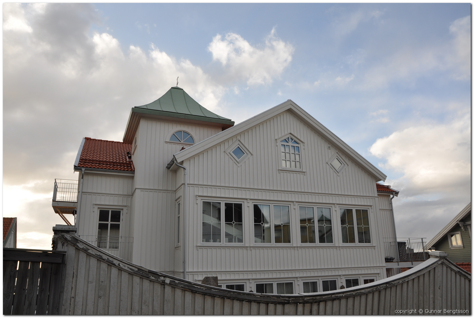 bohuslan_norge_2012-04-01_dsc_3460