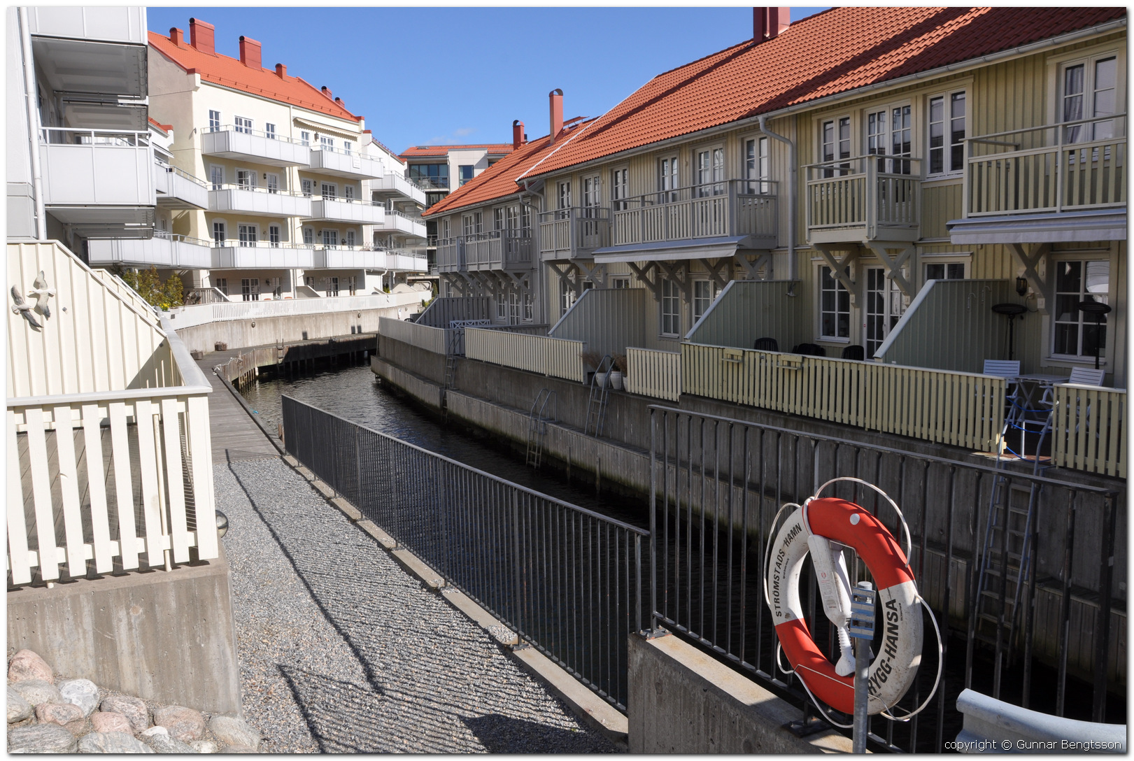 bohuslan_norge_2012-04-02_dsc_3551