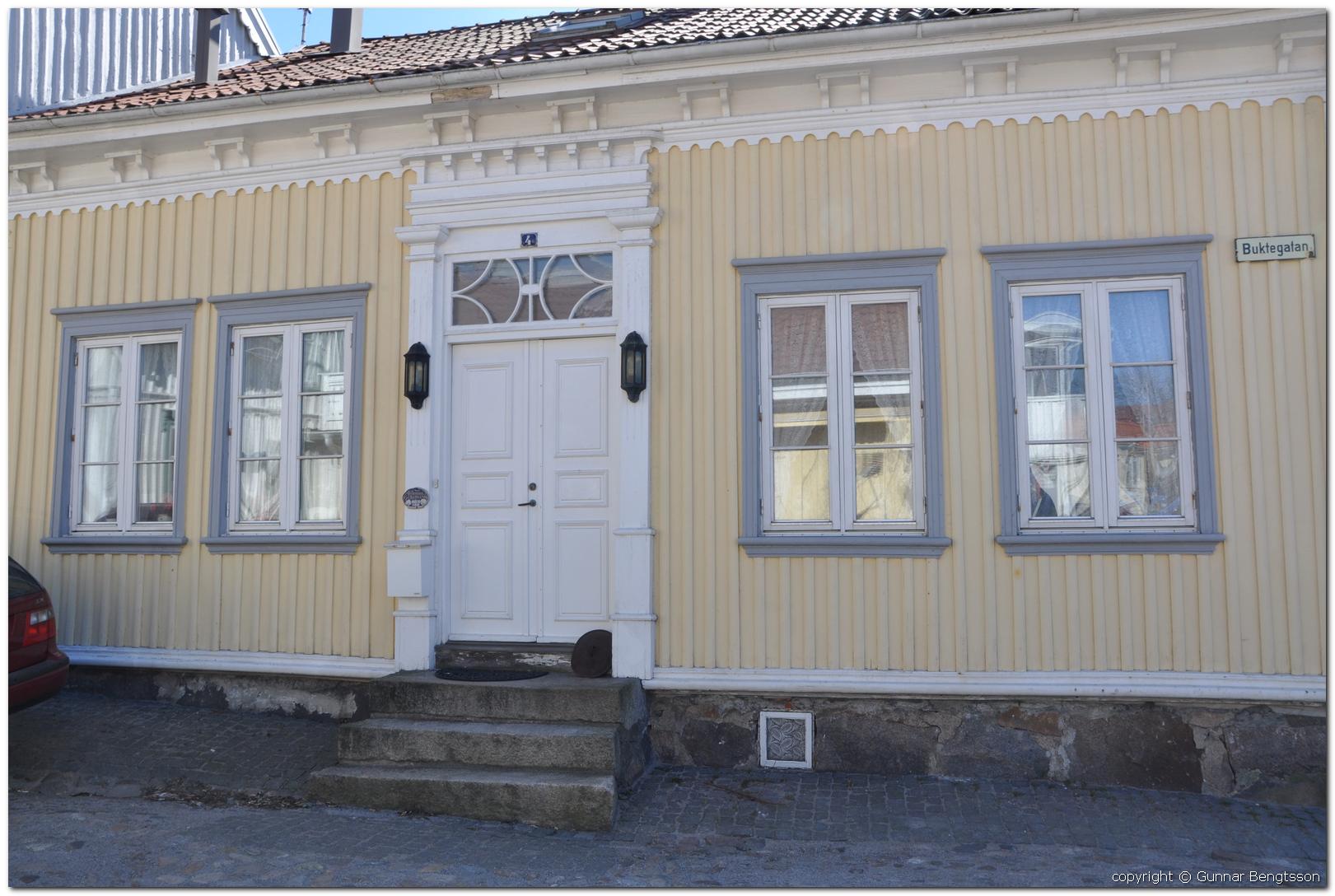 bohuslan_norge_2012-04-02_dsc_3585