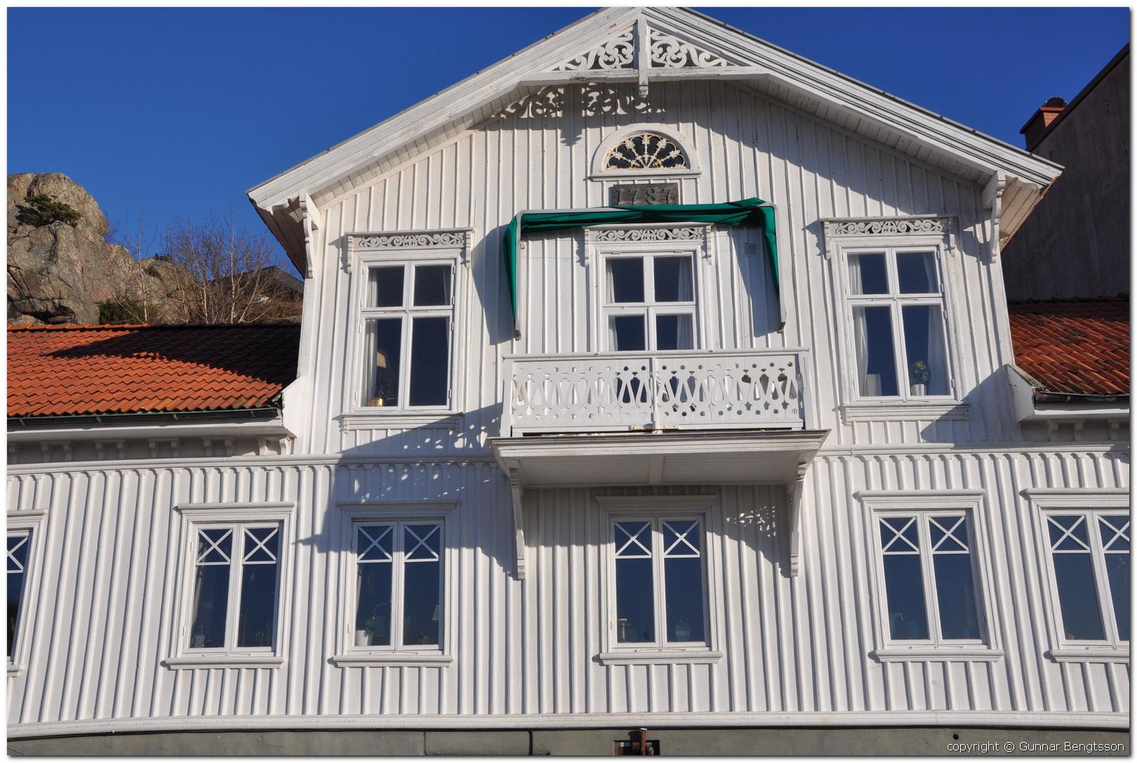 bohuslan_norge_2012-04-02_dsc_3655