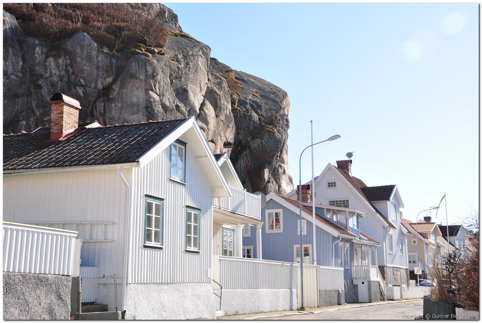 bohuslan_norge_2012-04-04_dsc_3943