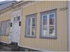 bohuslan_norge_2012-04-01_dsc_3355