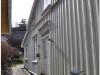 bohuslan_norge_2012-04-01_dsc_3360