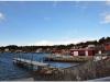 bohuslan_norge_2012-04-01_dsc_3376