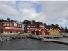 bohuslan_norge_2012-04-01_dsc_3428