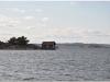 bohuslan_norge_2012-04-01_dsc_3442