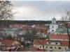 bohuslan_norge_2012-04-01_dsc_3463