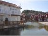 bohuslan_norge_2012-04-02_dsc_3562