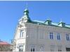 bohuslan_norge_2012-04-02_dsc_3570