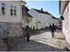 bohuslan_norge_2012-04-02_dsc_3583