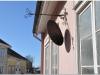 bohuslan_norge_2012-04-02_dsc_3584