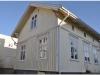 bohuslan_norge_2012-04-02_dsc_3663