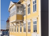 bohuslan_norge_2012-04-02_dsc_3665