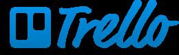 Trello_header-logo-blue