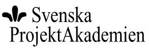 Svenska projektakademin